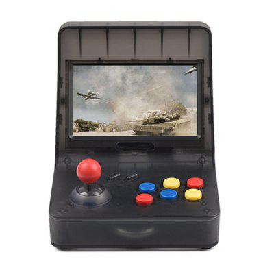 Retro Game Console Game Player Portable Game Console