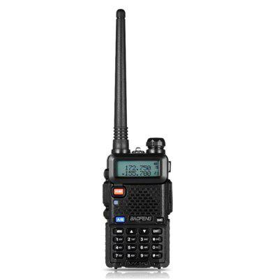 Baofeng UV-5R Walkie Talkie Professional CB Radio Station Baofeng UV5R Transceiv