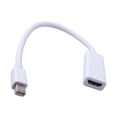 DP voor iPhone Mac Macbook Pro Air hele koop