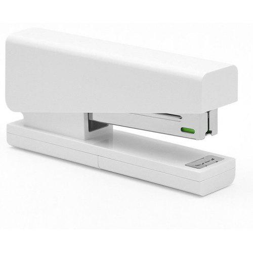 Kit Smart Home per Office School Staples per Xiaomi Mijia Kaco LEMO Carta cucitrice