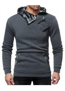 f64dc8629 Men's Hoodies & Sweatshirts - Best Men's Hoodies & Sweatshirts ...