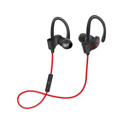 Headset High Quality Lossless Stereo Sound Wireless Bluetooth Sport