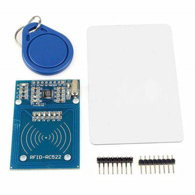Sensor Kit IC Card Sensor Module SPI Write