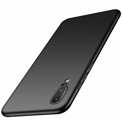 Shield Series Hard Case ochronna na telefon Huawei P20