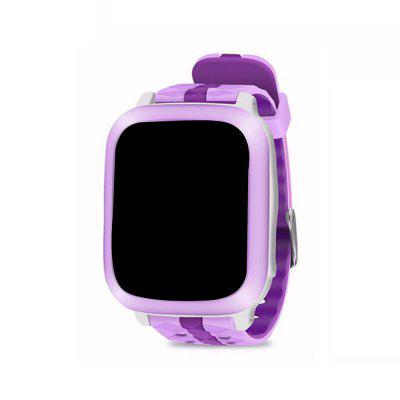 Bluetooth Smart Kids Assista SOS Chamada Security Loss Prevention Monitor
