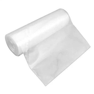50 Pastry Bags Thickened Disposable Decorating Icing Piping Bags