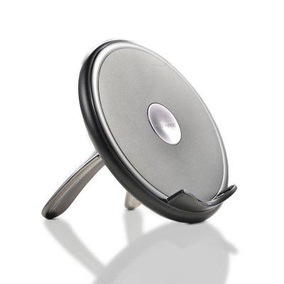 New Product for iPhone XS fast wireless charger   for samsung wireless fast char