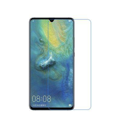 HD Scratch-Resistant Mobile Phone Film for Huawei Mate 20X