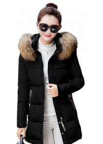 c05812b39ac Down Jackets   Coats - Best Down Jackets   Coats Online shopping ...
