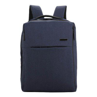 Business Laptop Backpack Anti-Theft Water Resistant Lightweight Travel Bag