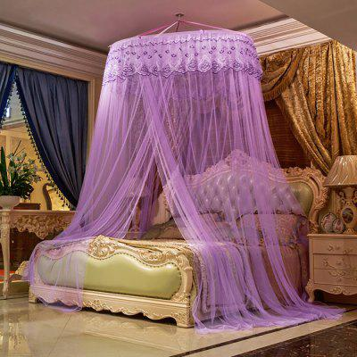 Newly Up-Grade Ceiling Mosquito Net