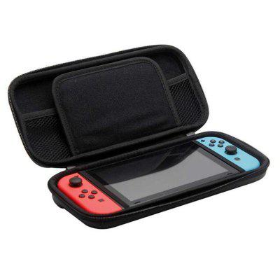 Switch Carrying Case for Nintendo