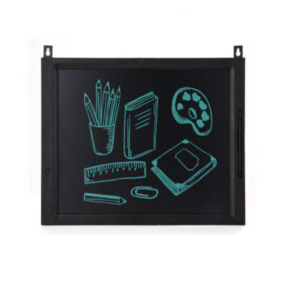 21 inch LCD wrting tablet