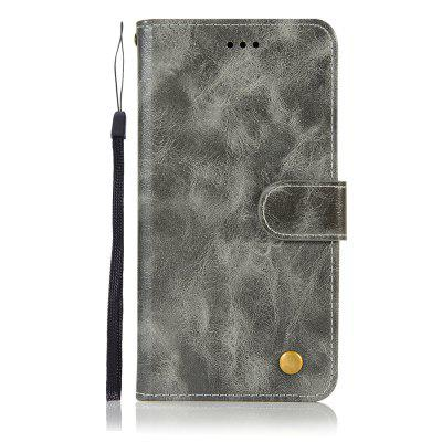 for Google Pixel XL 3 / Pixel 3XL Case PU Flip Wallet Leather Phone Cover