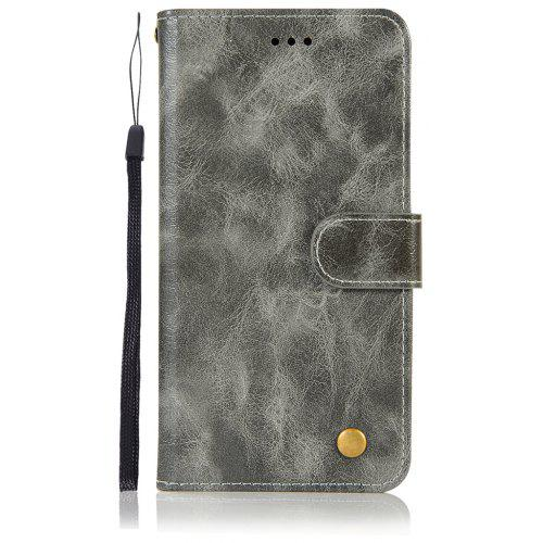 another chance 28161 6f5e5 for Google Pixel XL 3 / Pixel 3XL Case PU Flip Wallet Leather Phone Cover
