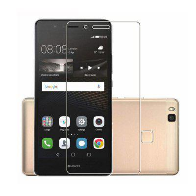 Screen Protection Tempered Glass for Huawei P9 Lite / G9Lite / Honor 8 Smart