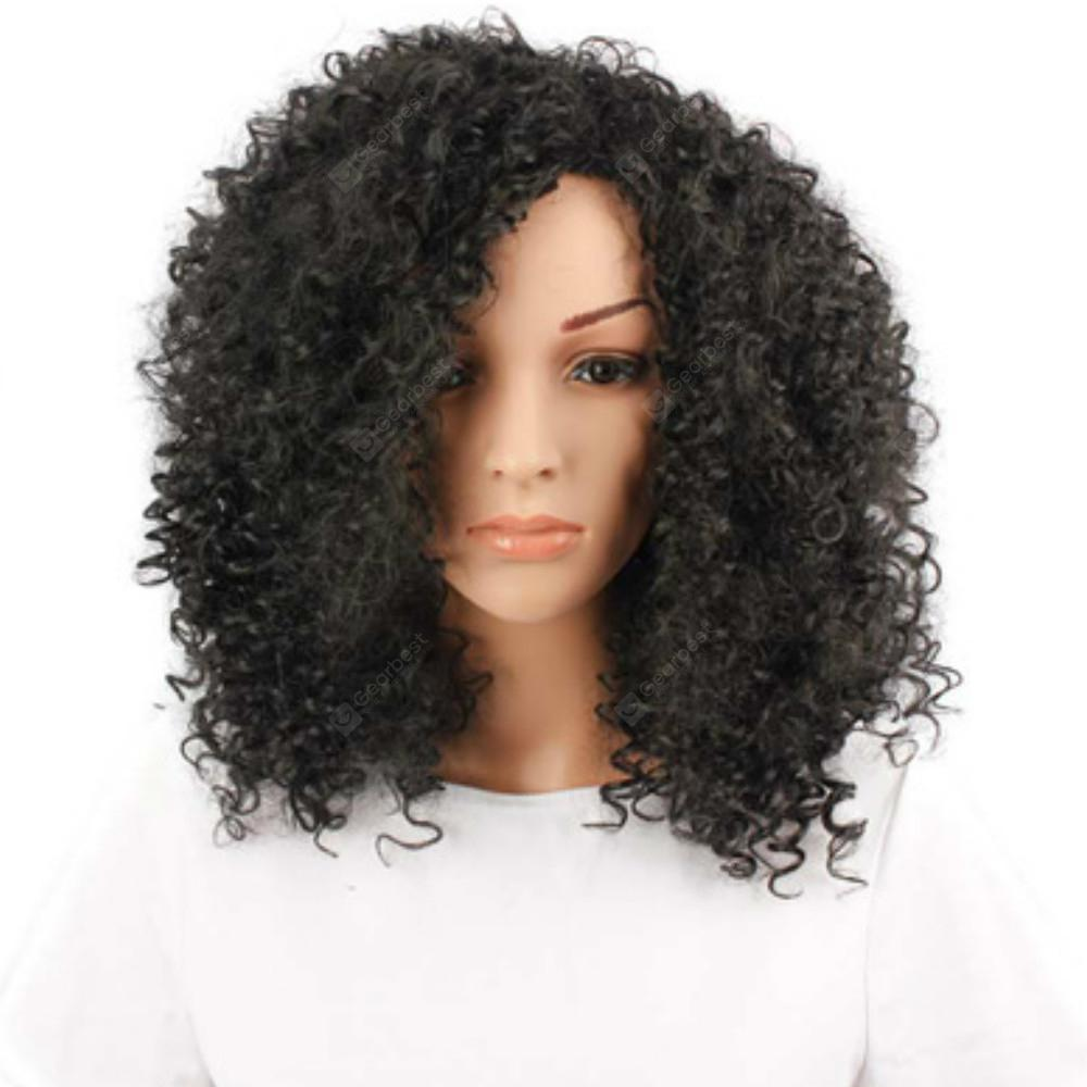 Petite wigs for black women, throat cancer picture