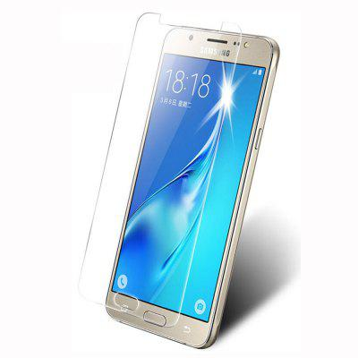 HD Screen Protector Protection for Samsung Galaxy J310 / J3 2016 2015