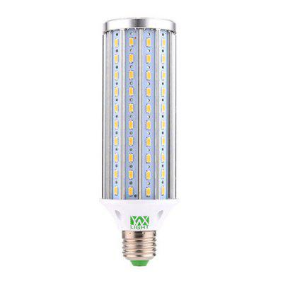 YWXlight E27 45W High Wattage Corn Light LED Bulb 360 Degree Lighting AC85-265V