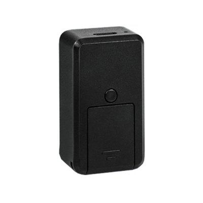 GF19 Magnetic Mini GPS Real Time Tracking Locator