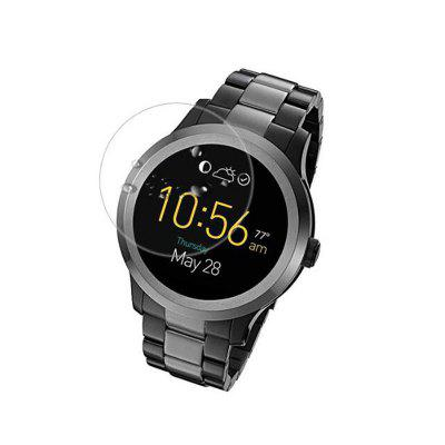 pour Huawei watch ii regarder smartwatch film de protection en verre trempé