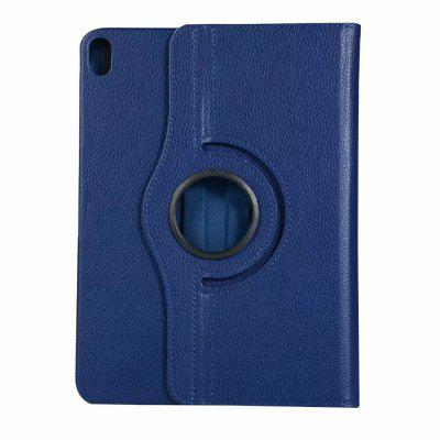 For iPad Pro 11inch 2018 Smart Flip Leather Case