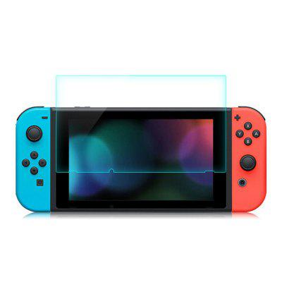 9H Tempered Screen Protector for Nintendo Switch