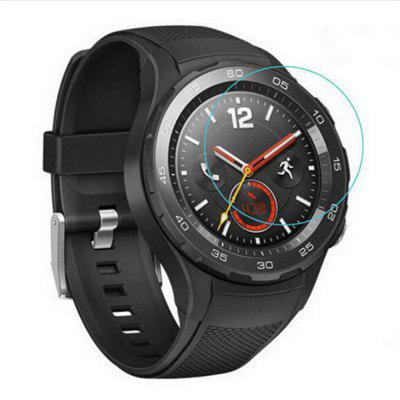 for Huawei watch  smart watch screen toughened glass protective film