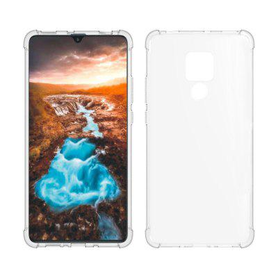 Anti-Fall Mobile Phone Case for Huawei Mate 20X