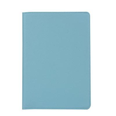 Stand Leather Case for Ipad 2/3/4