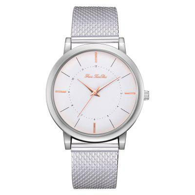 Women Watch Luxury Quartz Watches Girls Ladies Wrist watch