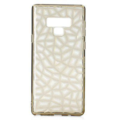 Diamond Mobile Phone Case for Samsung Note 9