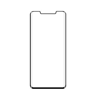 Toughened Glass Film for Huawei Mate 20 Pro