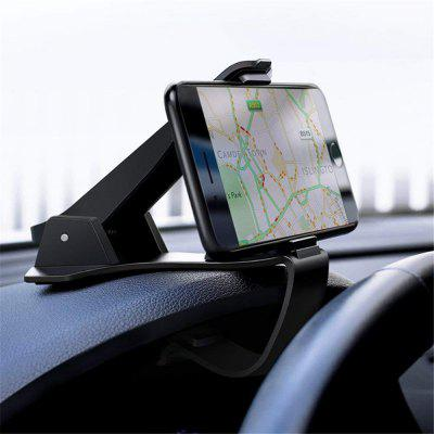 Stojak Holder Universal Car Dashboard Uchwyt na Smartphone GPS