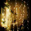10m LED String Lights for Indoor and Outdoor Christmas Decorations Christmas - WARM WHITE