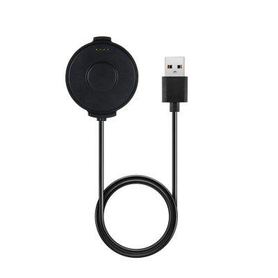 JOFLO USB Data Charging Cable Cradle Dock voor TicWatch Pro