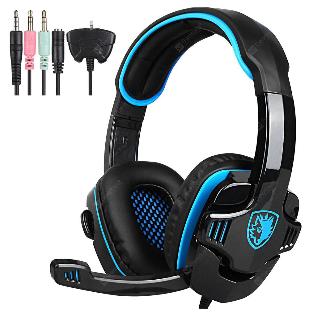 Gaming Headphones Xbox 360