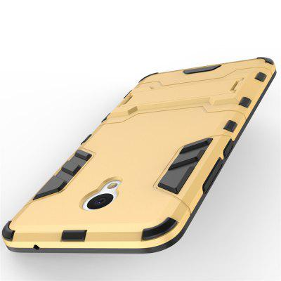For Meizu E Case Armor Shock Proof