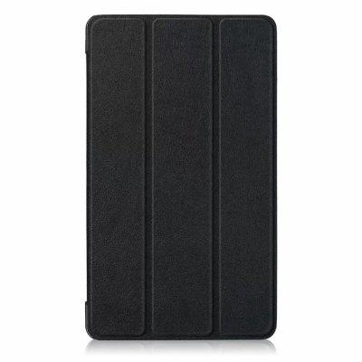 Foldable Cover Case for Lenovo Tab E7 TB-7104F