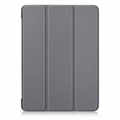 Foldable Cover Case for iPad Pro 11inch 2018
