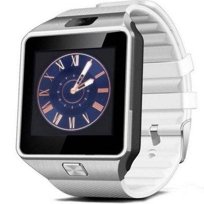 Seasonal Smartphone MobilePhone Internet Touch Scree Bluetooth Photo Watch