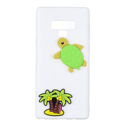 Colorful Candy Series Mobile Phone Case for Samsung Note 9