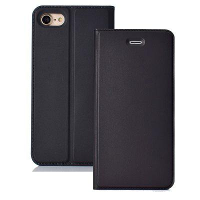For iPhone7/8 Protect the cell phone case