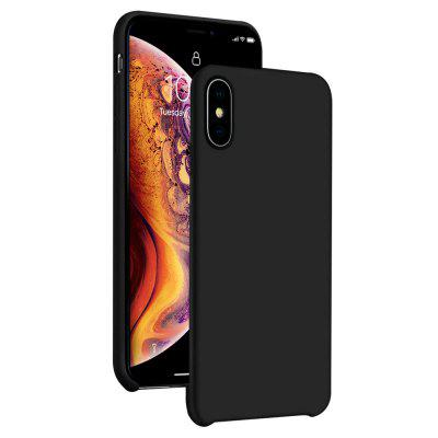 Cornmi 6.5 Inch Shockproof Bumper Cover Protective Case for iPhone XS Max