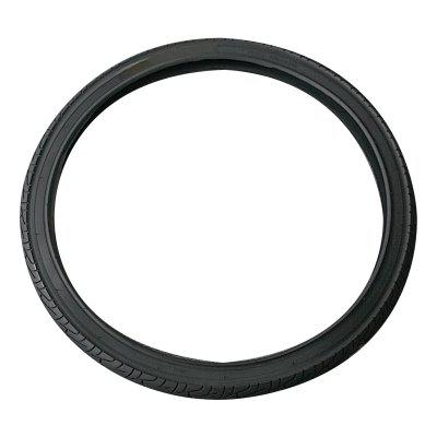 Bicycle Tyre Mountain Bikes Rubber Tire 26 x 1.95/2.1/2.125 TPI 54-57