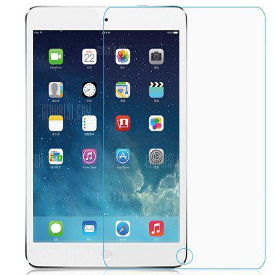 9H Tempered Glass Screen Protector for iPad 9.7/Air/Air 2/Pro 9.7