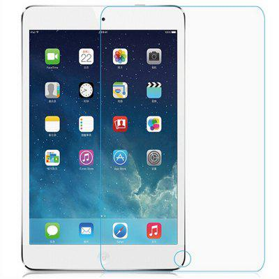 9H Tempered Glass Screen Protector for iPad Mini 4