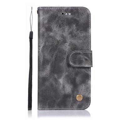 para OPPO R11 Color Phone Case Protection