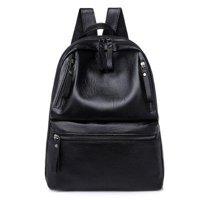 New Lady Backpack B1024087