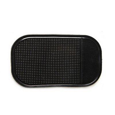 Car Magic anti-alunecare tablou de bord lipicios pad anti-alunecare Mat telefon GPS titular 2PCS